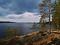 Fotoreportage Finnland by Don RoMiFe