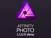 Affinity Photo Beta Testbericht by Don RoMiFe